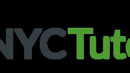 ARTE + NYC Tutoring Partnership
