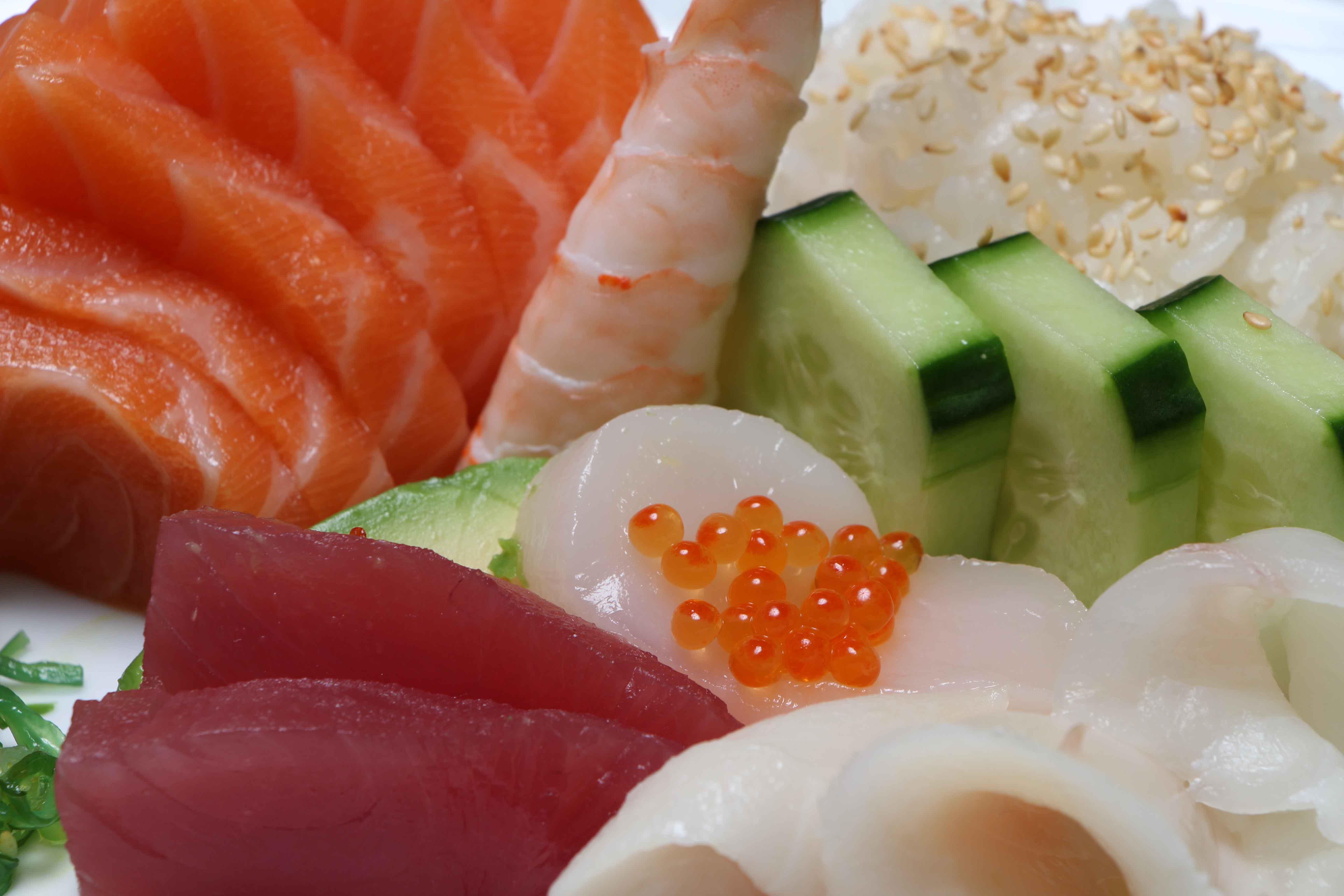 06-A-003-Sashimi-liten