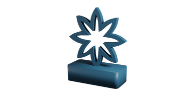 Trofeo vuoto blu senza sfondo 01.png