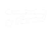 logo_byfernand_detoure-blanc-01.png