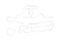 logo_byfernand_detoure-blanc-02.png
