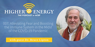 Bruce Lipton. Podcast.png