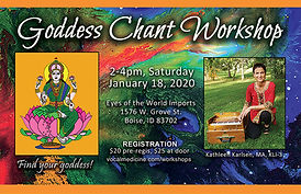 Goddess Chant Workshop 2020.jpg