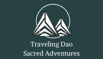 Copy of Traveling Dao (1).jpg