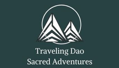Copy of Traveling Dao (1).jpg