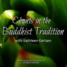 Buddhist Chantws.jpg