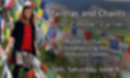 Buddhist-Retreat-Mantras-BANNER-2020-PIC