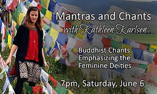 Buddhist-Retreat-Mantras-BANNER-2020-PIC