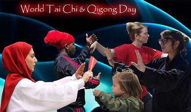 world tai chi & Qigong Day.jpg