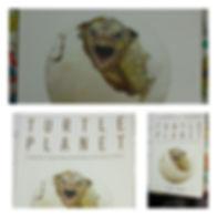 turtle book 3.jpg