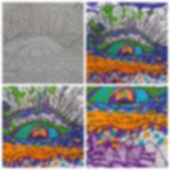 Eye of Turtle 4 color.jpg