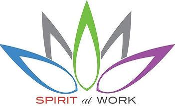 Spirit at Work Wellness Logo (2).jpg