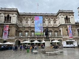 Hockney at the Royal Academy.jpg