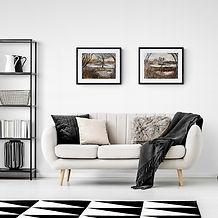 stylish Paintings