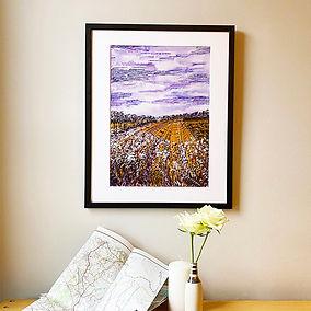 purple field_800 x 800_styled.jpg