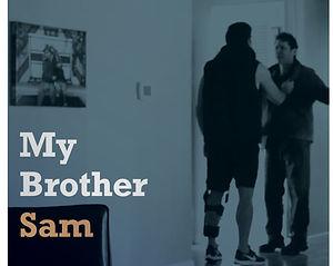 My Brother Sam_Full Resolution-01 (1)_edited_edited_edited_edited.jpg