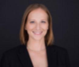 Natalie Gluck, psychiatrist, anxiety, depression, postpartum