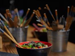web-restaurant-veg-plate-gallery-5.jpg