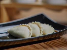web-restaurant-momos-gallery-4.jpg