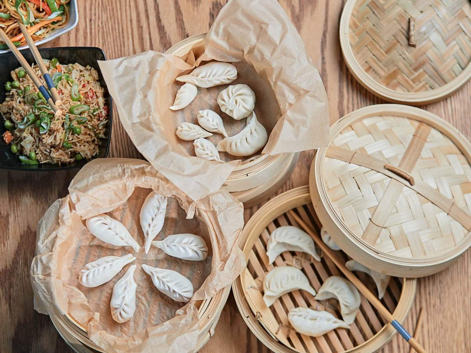 web-restaurant-food-overview-gallery1.jp