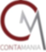 Logo_Final_Contamania_(ALTA_DEFINIÇÃO_