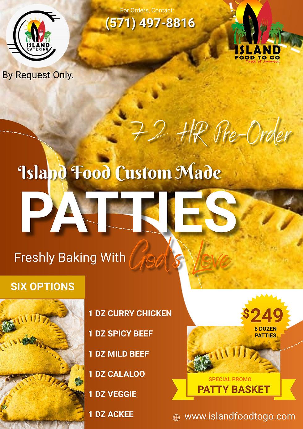 CATERING Patty PastryIFTG Flyer.jpg