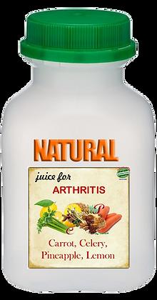 Arthritis Juice