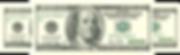 1dollarbundle1.png