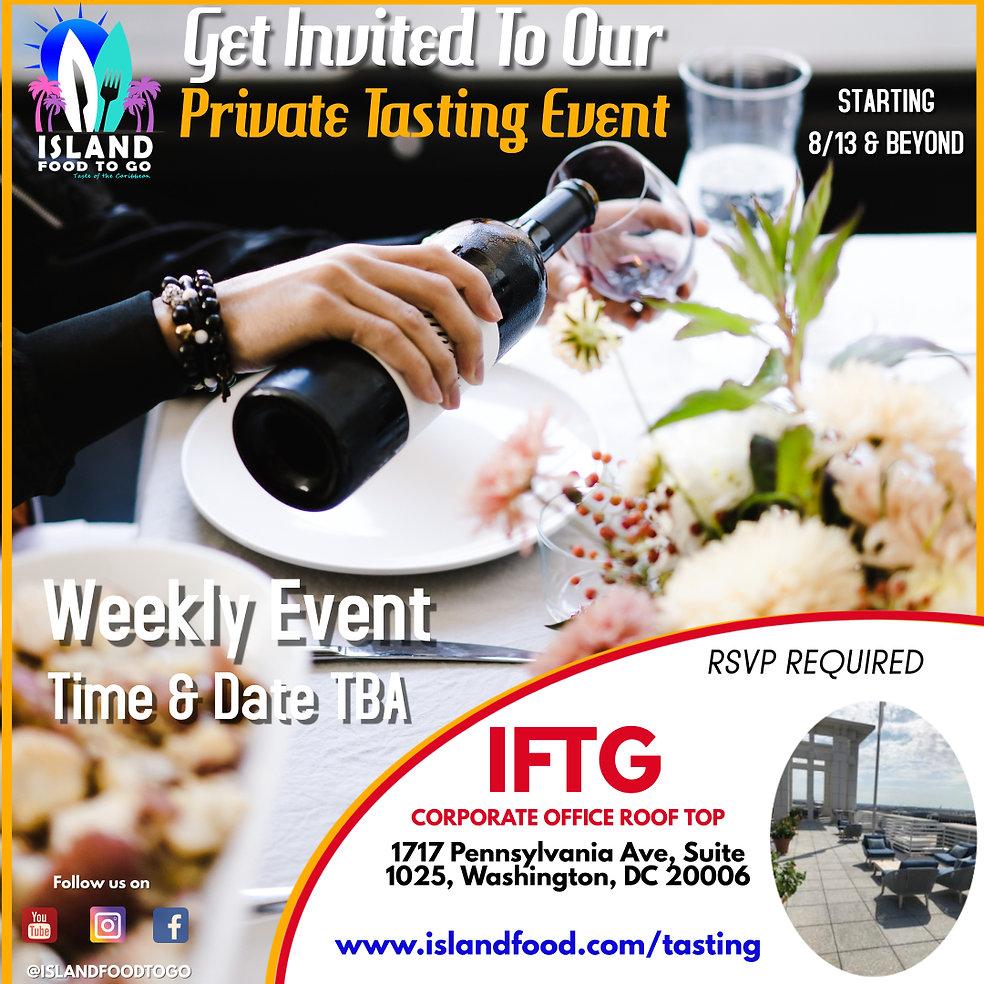 IFTG Taste at Lallos.jpg