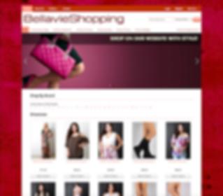 website-apparel.png