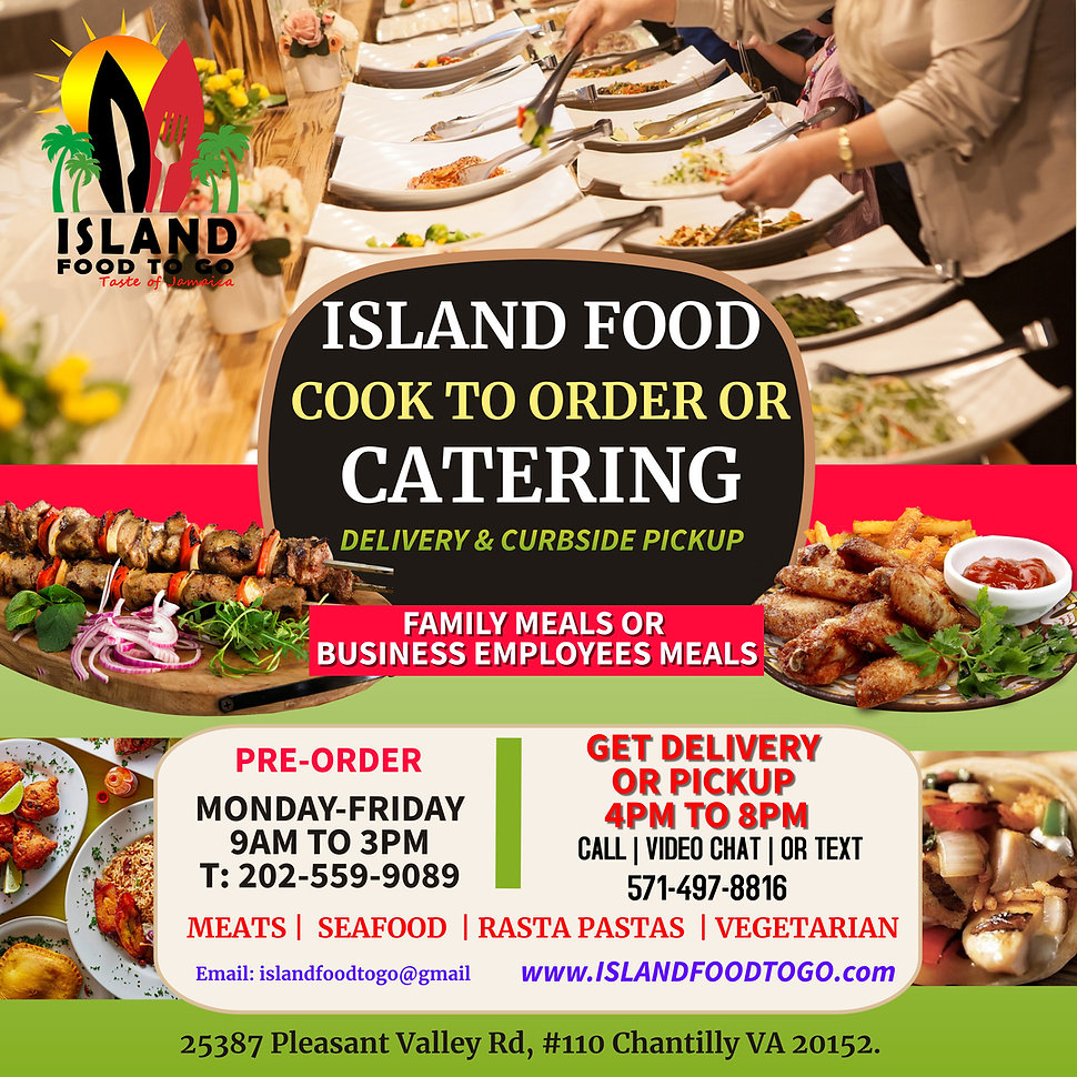 IFTG Food Catering Flyer (3).jpg