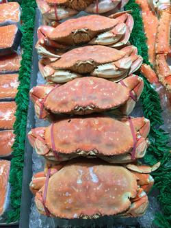 dungeon crabs.jpg