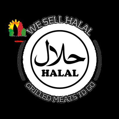 IFTH HALAL