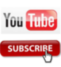 youtube-subscription-link-button-videos.