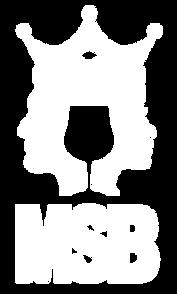 msb-logo-white.png