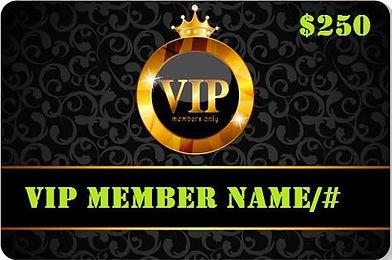 vimf_vip_card_grande.jpg