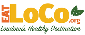 Eatloco_logo_healthydestination.png