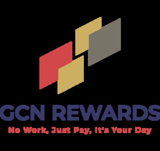 gcn rewards.png