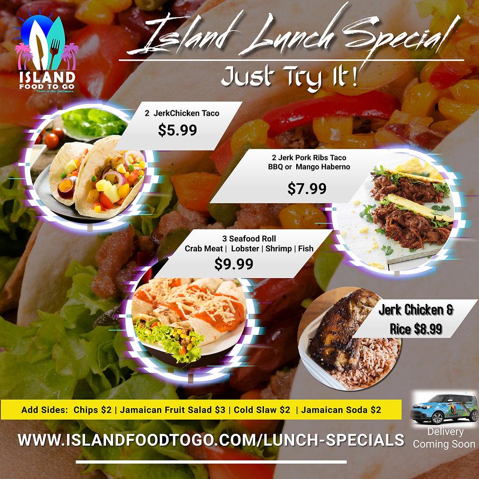 island food lunch Specials.jpg