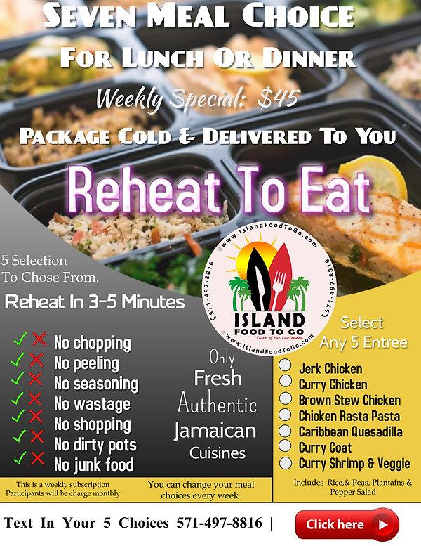Weekly Meal Prep Flyer (6).jpg