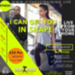 Online Fitness (12).jpg