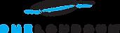 ®ONE-Loudoun-Logo-1.png