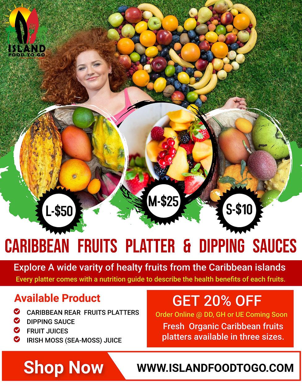 IFTG Organic fruit platters (2).jpg