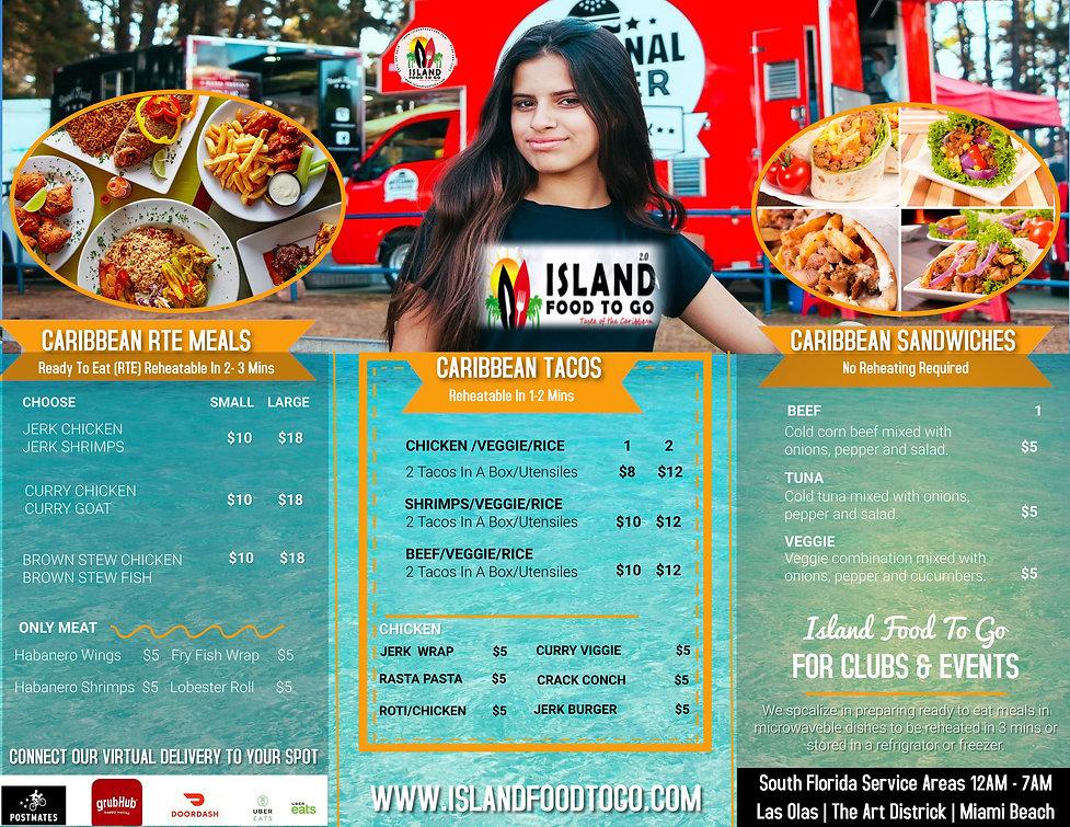 Island Food Modern Menu (1).jpg
