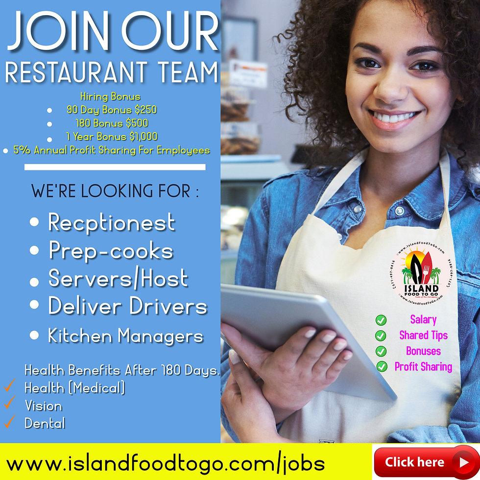 Island Food New Hiring.jpg