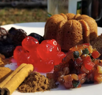 All Spice Rum Cake.jpg