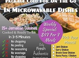 Weekly Meal Prep Flyer (2).jpg