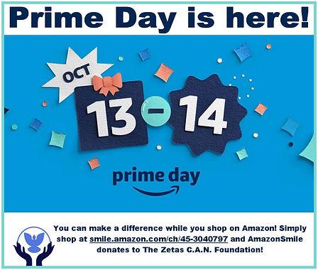 PrimeDay2020.jpg