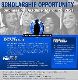 KPZ 2021 Scholarship Flyer.jpg