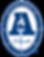 ZETA_Archonette Shield_transparent backg